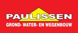 Paulissen